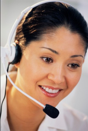 Teleconferencing Service FAQS
